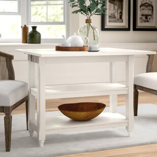 Cherina Extendable Dining Table