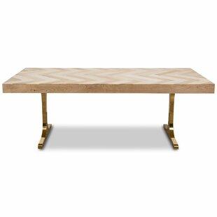 ModShop Amalfi Dining Table