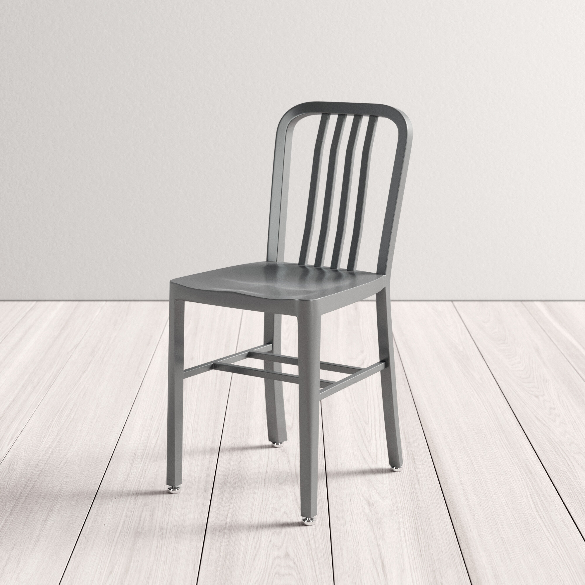 Strange Harding Dining Chair Gmtry Best Dining Table And Chair Ideas Images Gmtryco