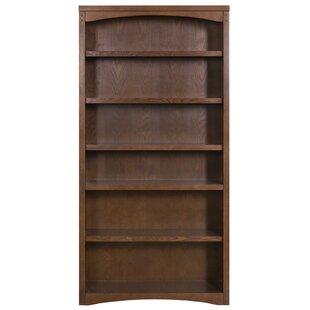 Benno Standard Bookcase
