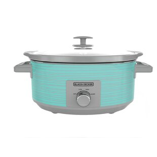 recipe: kitchenaid slow cooker 7 quart [28]