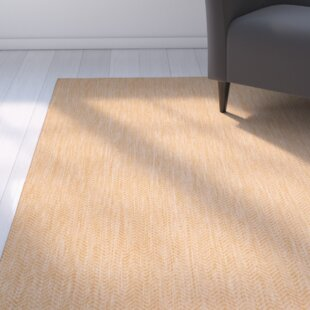 Mullen Natural/Cream Indoor/Outdoor Area Rug