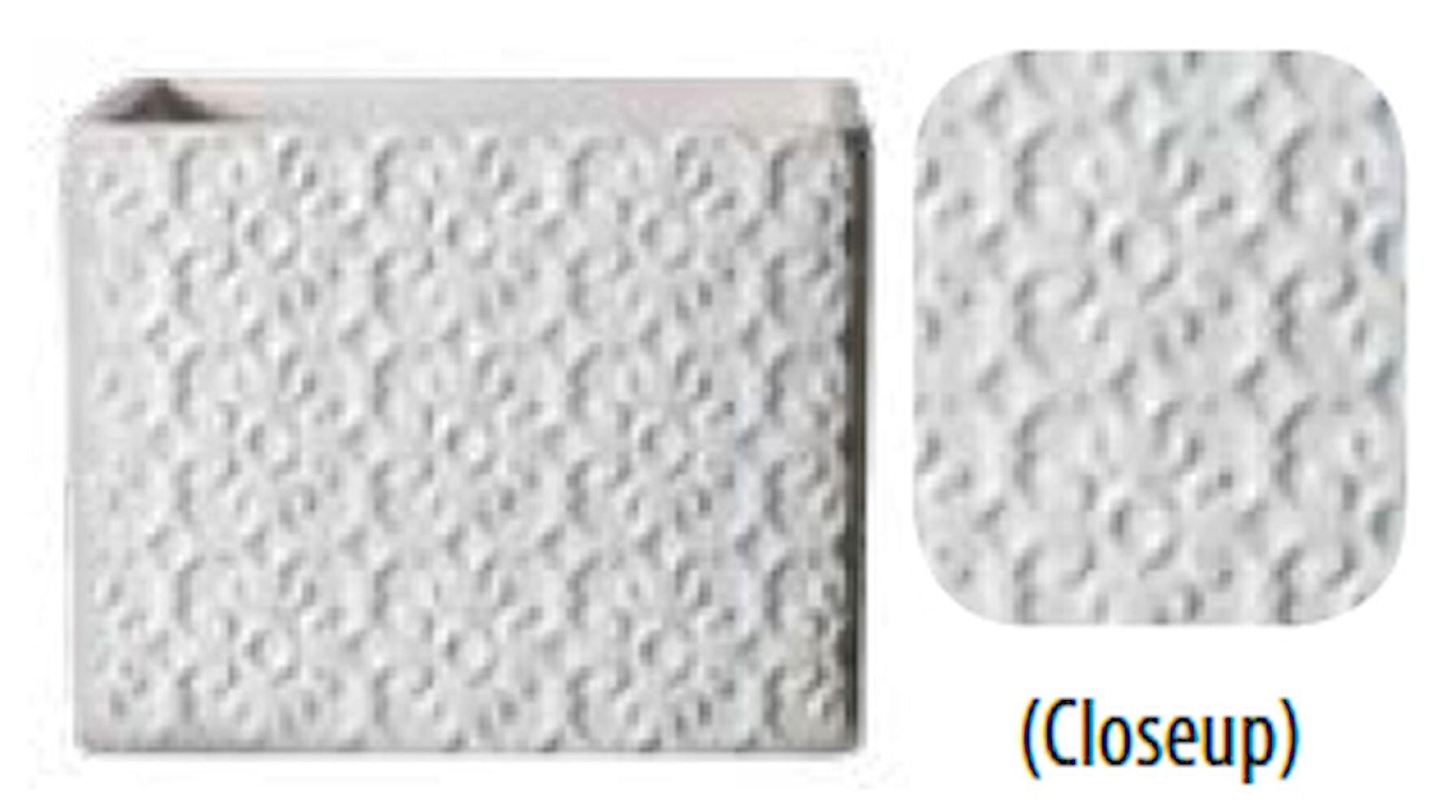 Box Ceramic Hanging Planters You Ll Love In 2021 Wayfair