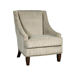 Rachael Ray Home Armchair