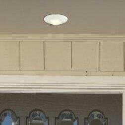 Westinghouse Lighting 1-Li..