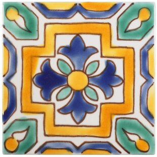 Pretty 1 Inch Ceramic Tile Tiny 2 X 4 Ceramic Tile Rectangular 2X4 Ceiling Tile 4X4 Tile Backsplash Old 8 X 8 Ceramic Tile GrayAcoustical Tiles Ceiling Aqua Ceramic Tile 10x10cm | The Mosaic Store