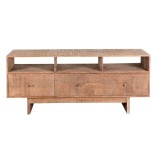 Lizbeth TV Stand for TVs up to 75