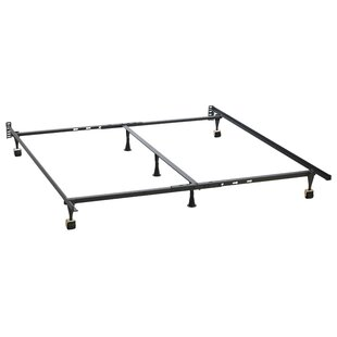 Hollywood Bed Frame Holly-..