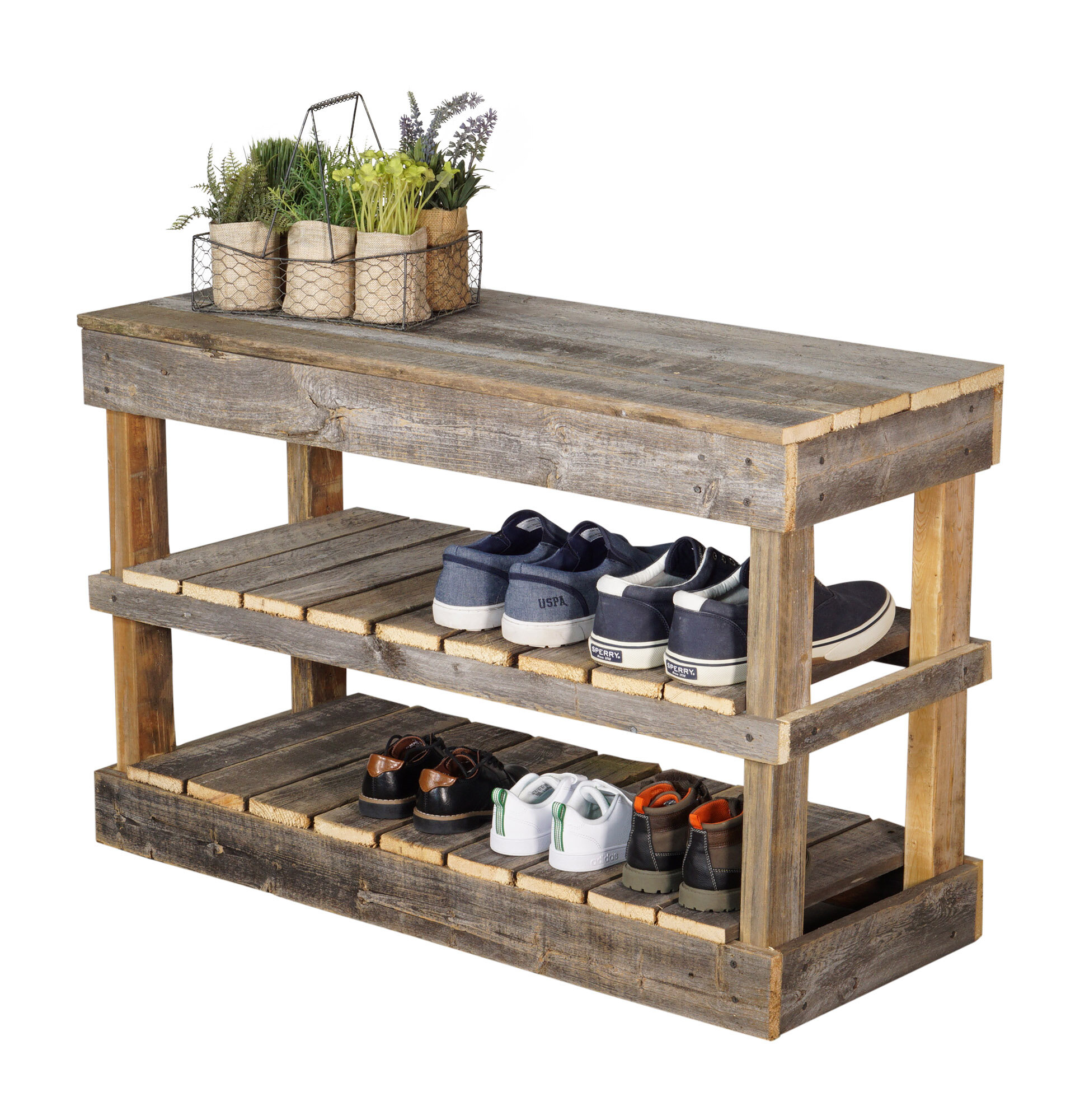 Shoe Bench Cheaper Than Retail Price Buy Clothing Accessories And Lifestyle Products For Women Men