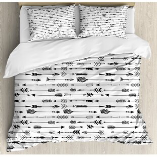 Preferred Native American Bedding Sets | Wayfair ES13