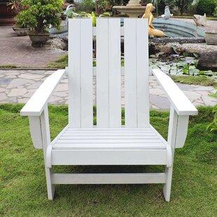 Sabbattus Deep Seating Arm Chair