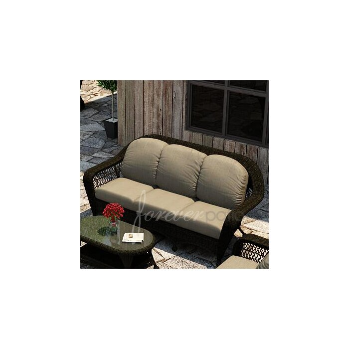Fine Catalina Sofa With Cushions Caraccident5 Cool Chair Designs And Ideas Caraccident5Info