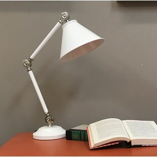 Price Check Marbleton 21 Table Lamp By Darby Home Co