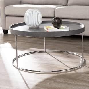 Where buy  Juanita Coffee Table By Wrought Studio