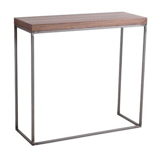Stage Console Table By 17 Stories