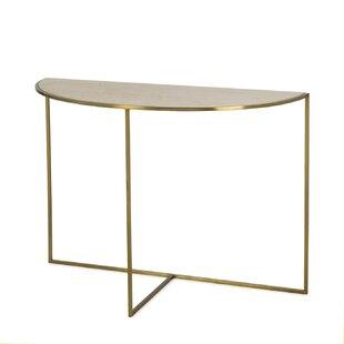 Maison 55 Gwen Console Table