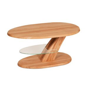 Review Callista Coffee Table
