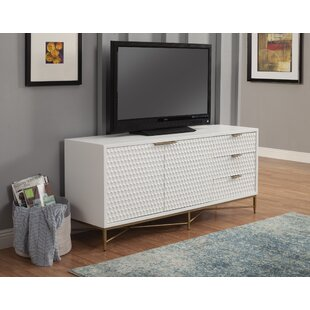Becton TV Stand for TVs up to 60