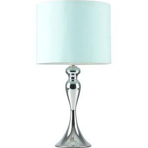 Faulkner 51cm Touch Table Lamp