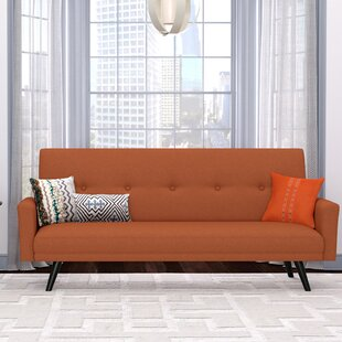 Search Results For Orange Futons