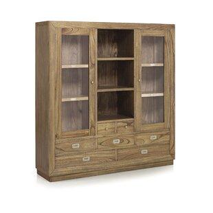 Waldon Display Cabinet By Bloomsbury Market