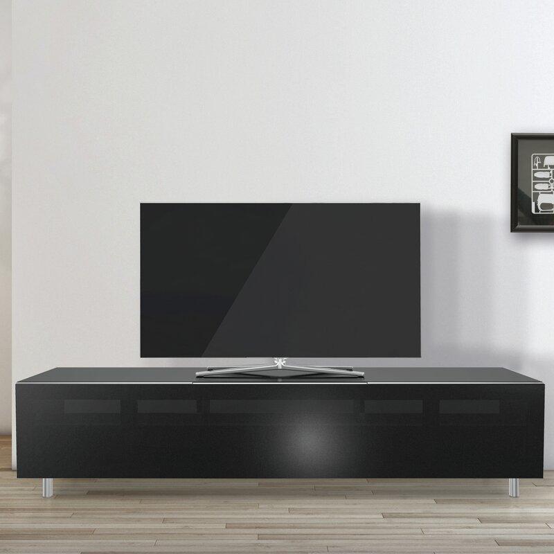 tv lowboard jr modelle fur tvs bis zu 88