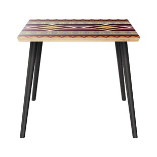 Ismay End Table