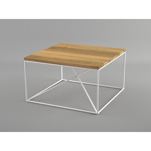 Schexnayder Coffee Table By 17 Stories
