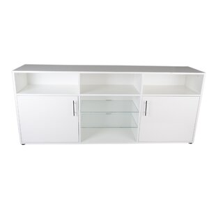 Enger Sideboard by Ebern Designs