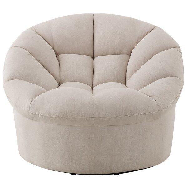 Excellent Attica Swivel Chair Wayfair Ca Lamtechconsult Wood Chair Design Ideas Lamtechconsultcom