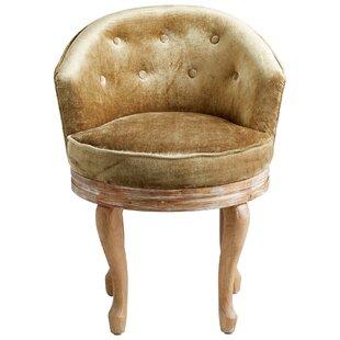 Cyan Design Sir Yorkshire Barrel Chair