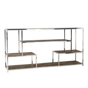 Maddox Console Table By Richmond Interiors