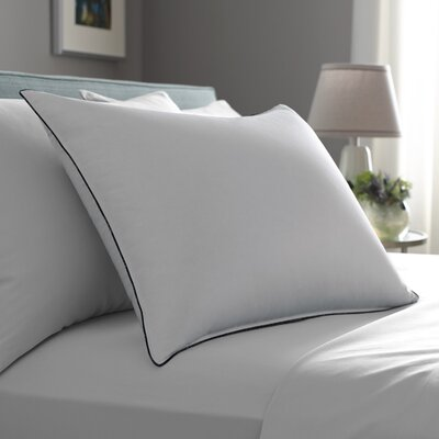 Shop Solace Sleep Bed Pillows on DailyMail
