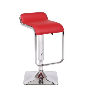 Lorie Adjustable Height Swivel..