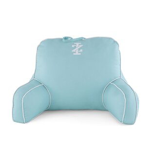 Crabapple Backrest Pillow