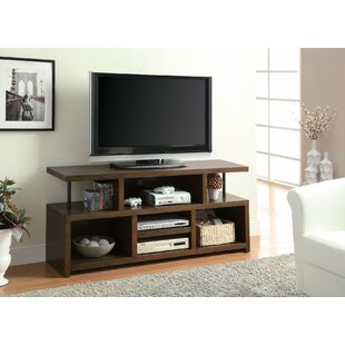 Pedra TV Stand for TVs up to 46