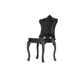 Princess of Love Kids Chair by Design of Love