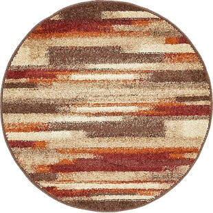 Cotati Multi Area Rug by Loon Peak