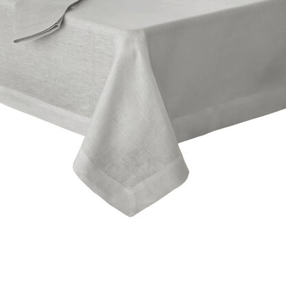 Exhibition Stand Tablecloths : Luxury tablecloths & runners perigold