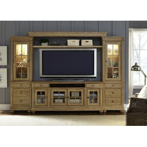Affordable Price Rosecliff Heights Maloney Entertainment Center