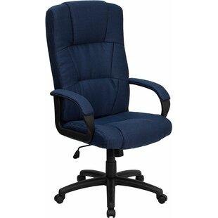 Terranova Executive Chair