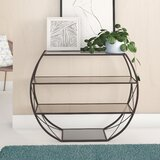 Solon Console Table by Zipcode Design™