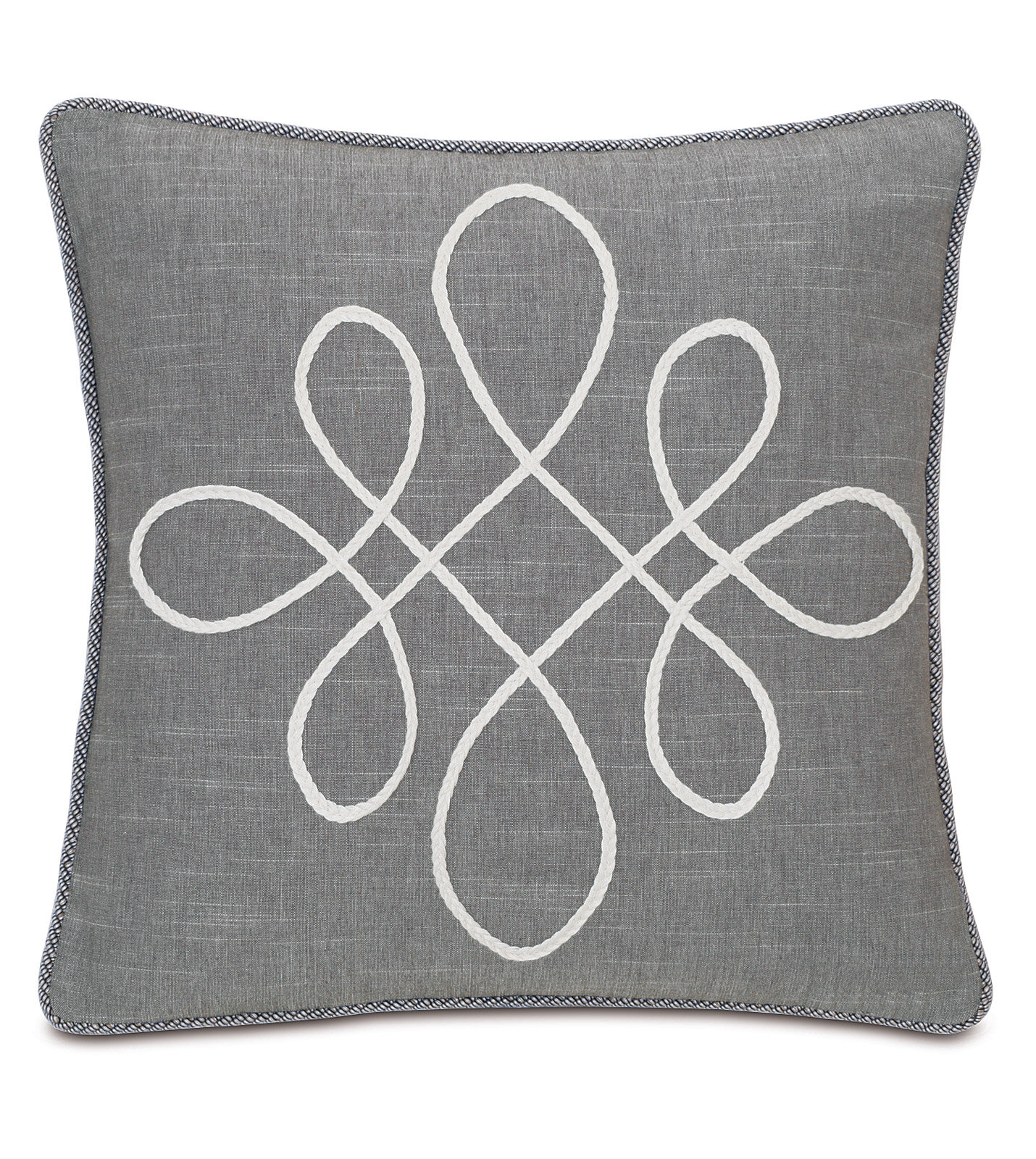 Eastern Accents Hampshire Duvall Throw Pillow Perigold