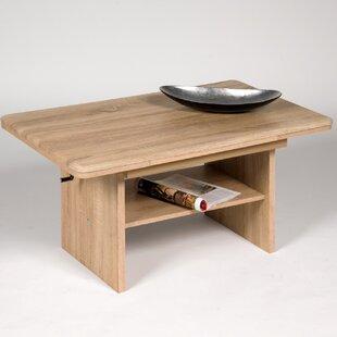 Mendon Coffee Table By Brayden Studio