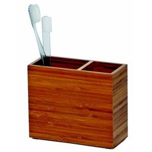 arena toothbrush holder