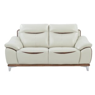 Shop Lebrun Sofa by Orren Ellis