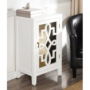 Affordable Kermit Nightstand By Bungalow Rose