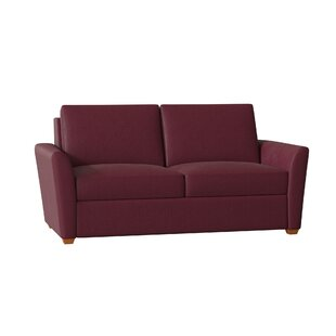 Cameron III Sleeper Loveseat