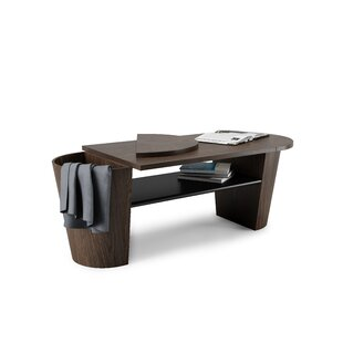 Woodrow Coffee Table By Umbra
