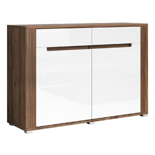 Ware Sideboard by Orren Ellis